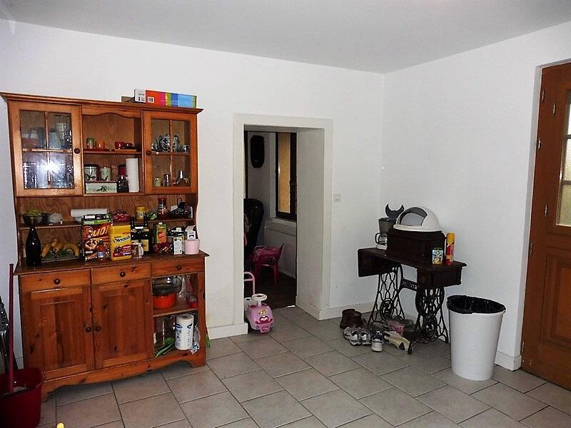 Maison à vendre 3 60m2 à La Nocle-Maulaix vignette-5