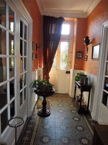 Maison à vendre 16 364m2 à Saint-Léger-des-Vignes vignette-3