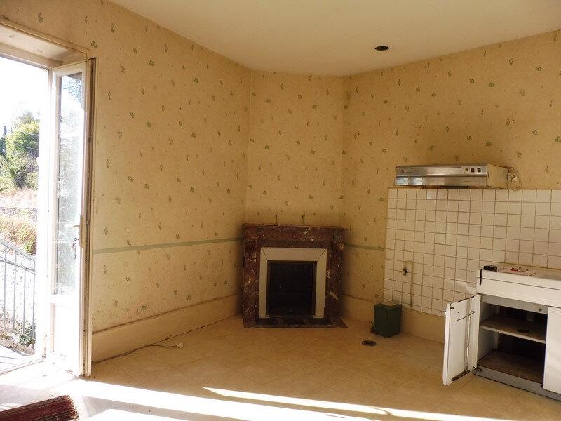 Maison à vendre 16 364m2 à Saint-Léger-des-Vignes vignette-8