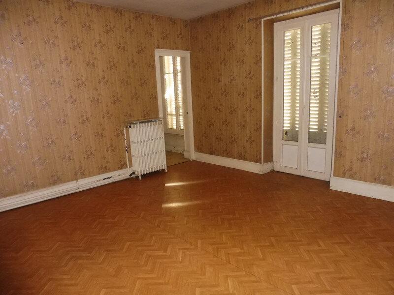 Maison à vendre 16 364m2 à Saint-Léger-des-Vignes vignette-9