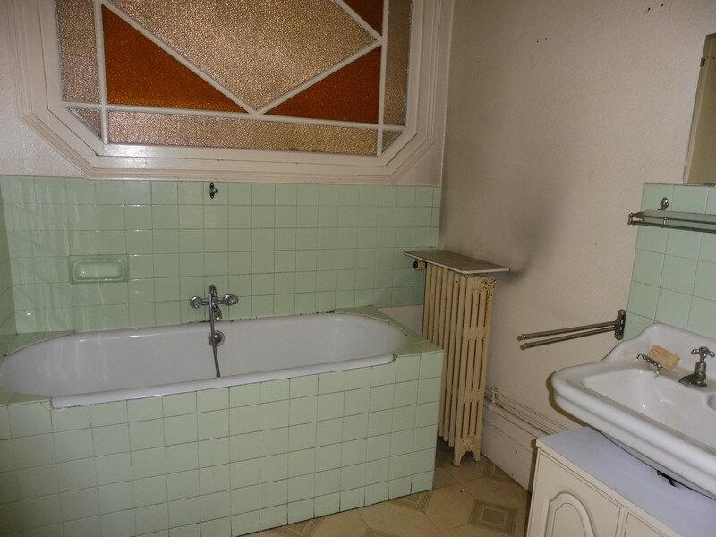 Maison à vendre 16 364m2 à Saint-Léger-des-Vignes vignette-10