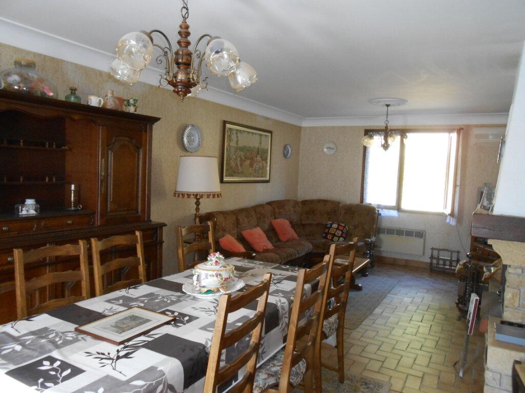 Maison à vendre 6 125m2 à Balleray vignette-2