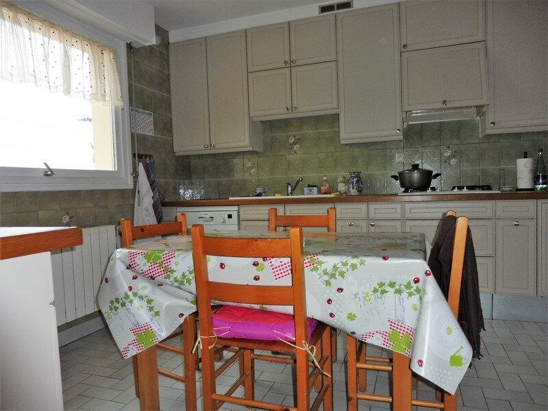 Maison à vendre 7 165m2 à Champvert vignette-4