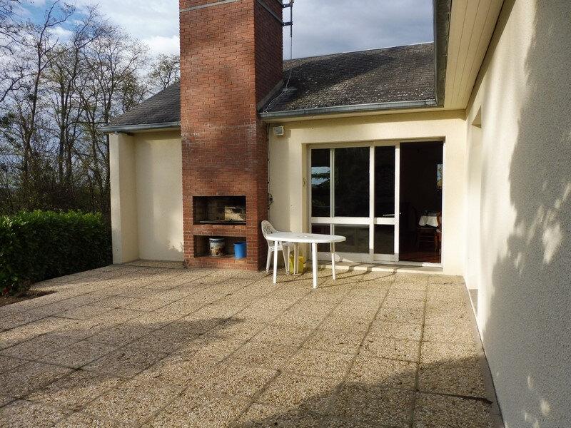 Maison à vendre 7 165m2 à Champvert vignette-5