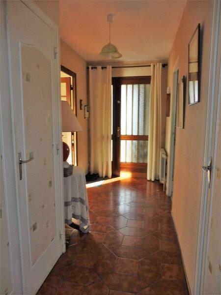 Maison à vendre 7 165m2 à Champvert vignette-7