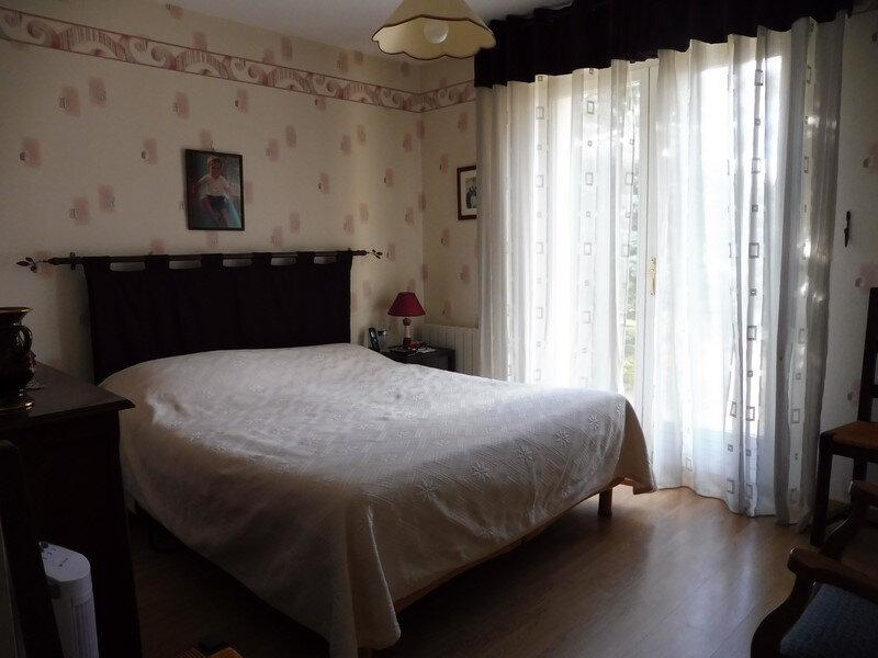 Maison à vendre 7 165m2 à Champvert vignette-11