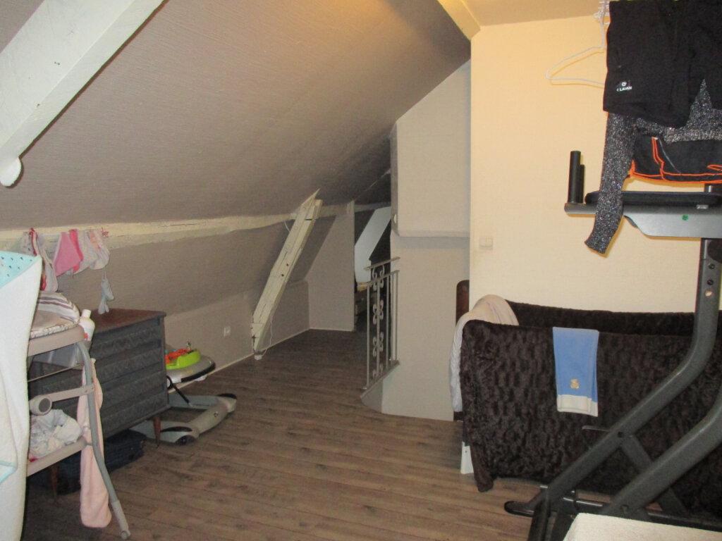 Appartement à vendre 3 50m2 à Bourges vignette-5