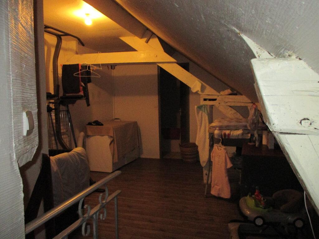 Appartement à vendre 3 50m2 à Bourges vignette-6