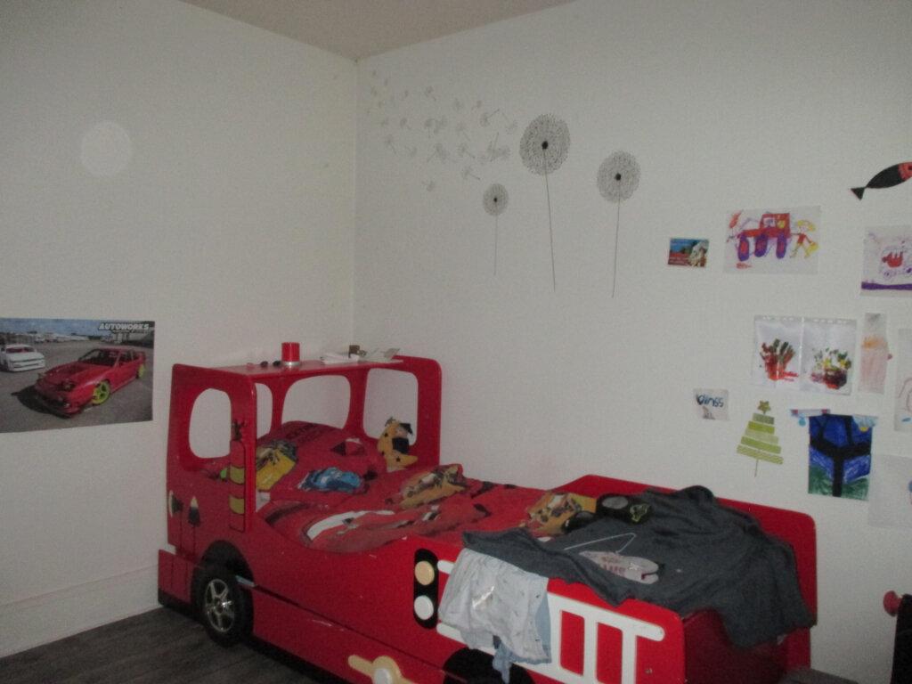 Appartement à vendre 3 50m2 à Bourges vignette-7