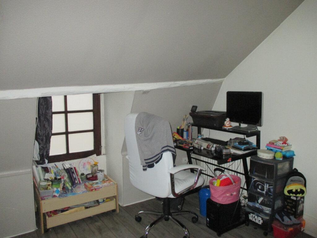 Appartement à vendre 3 50m2 à Bourges vignette-8