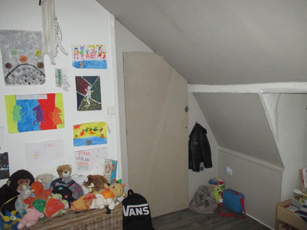 Appartement à vendre 3 50m2 à Bourges vignette-9