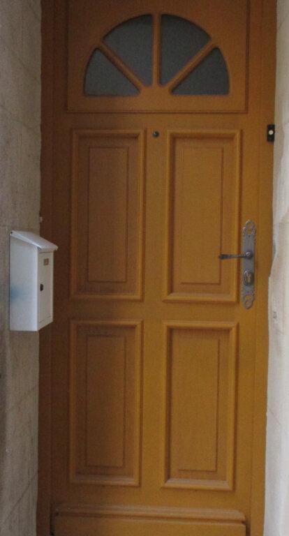 Appartement à vendre 3 50m2 à Bourges vignette-14