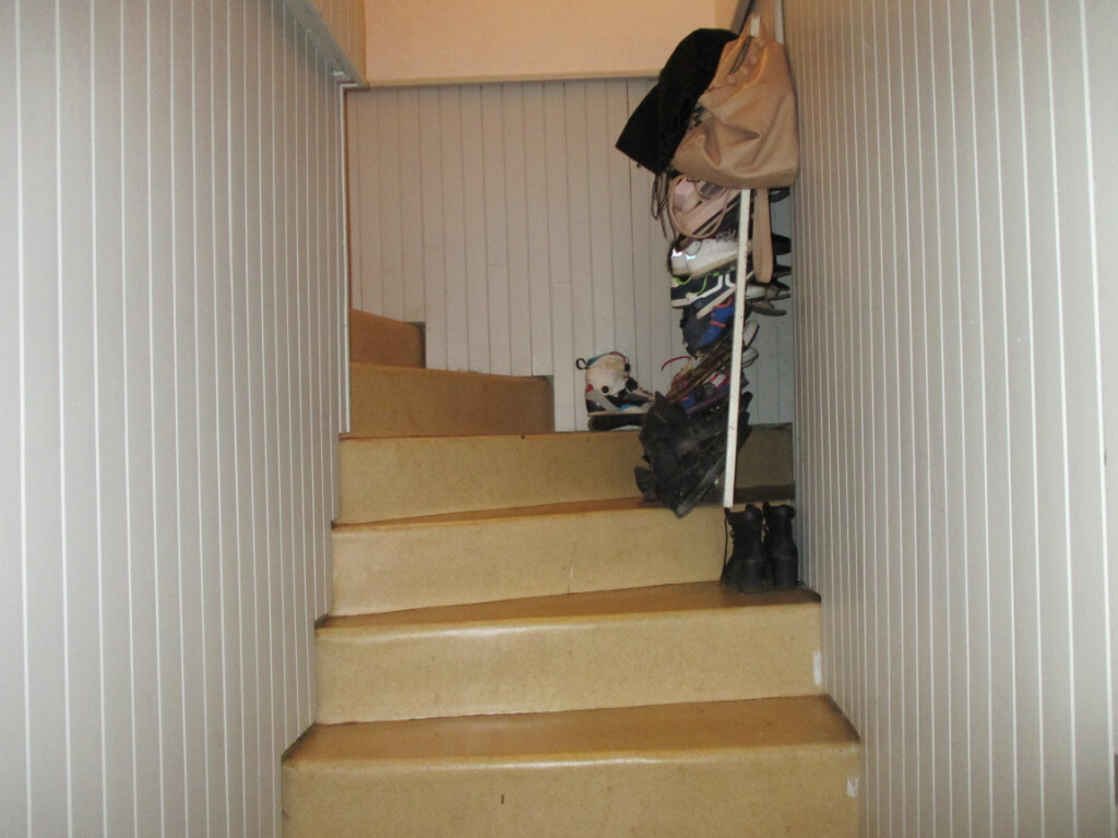 Appartement à vendre 3 50m2 à Bourges vignette-15