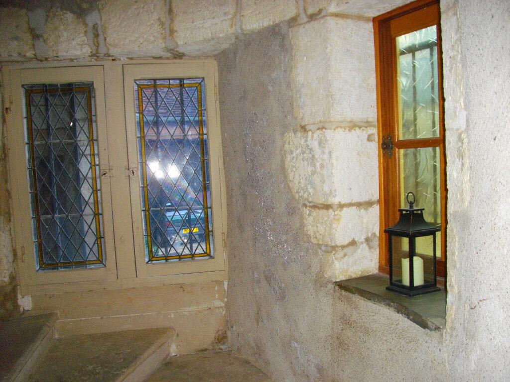 Appartement à louer 4 95.08m2 à Bourges vignette-3