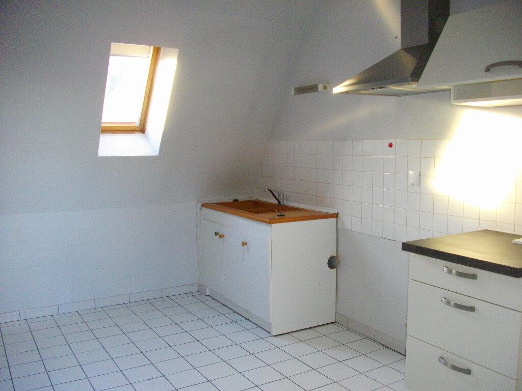 Appartement à louer 4 95.08m2 à Bourges vignette-6