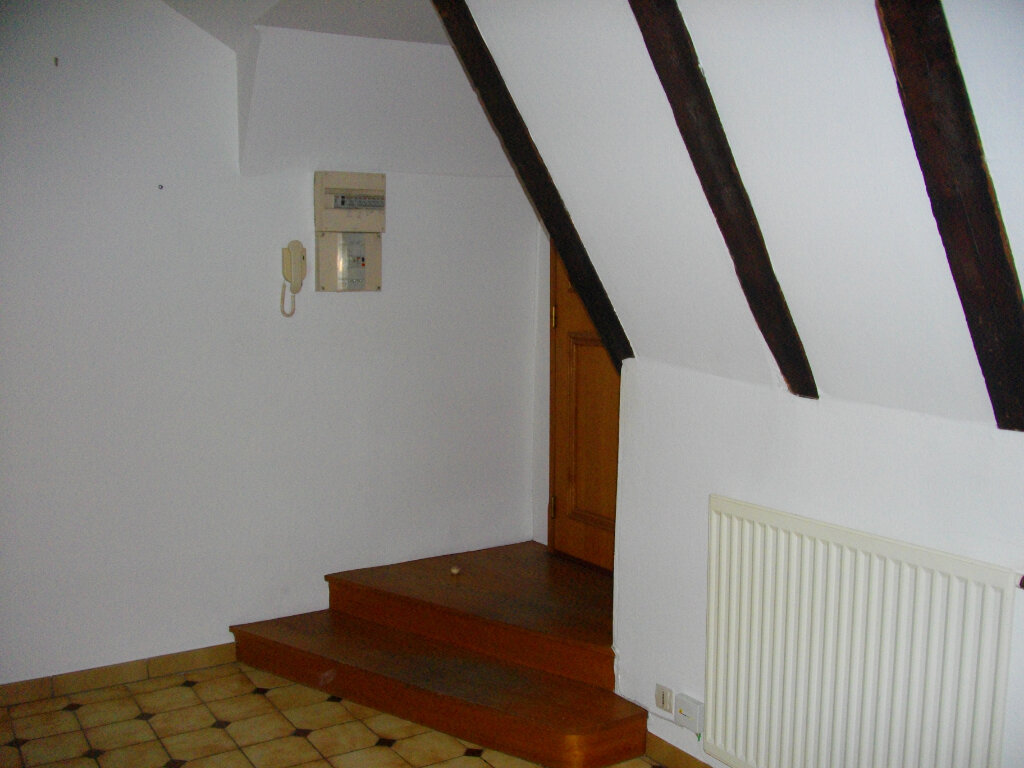 Appartement à louer 4 95.08m2 à Bourges vignette-7