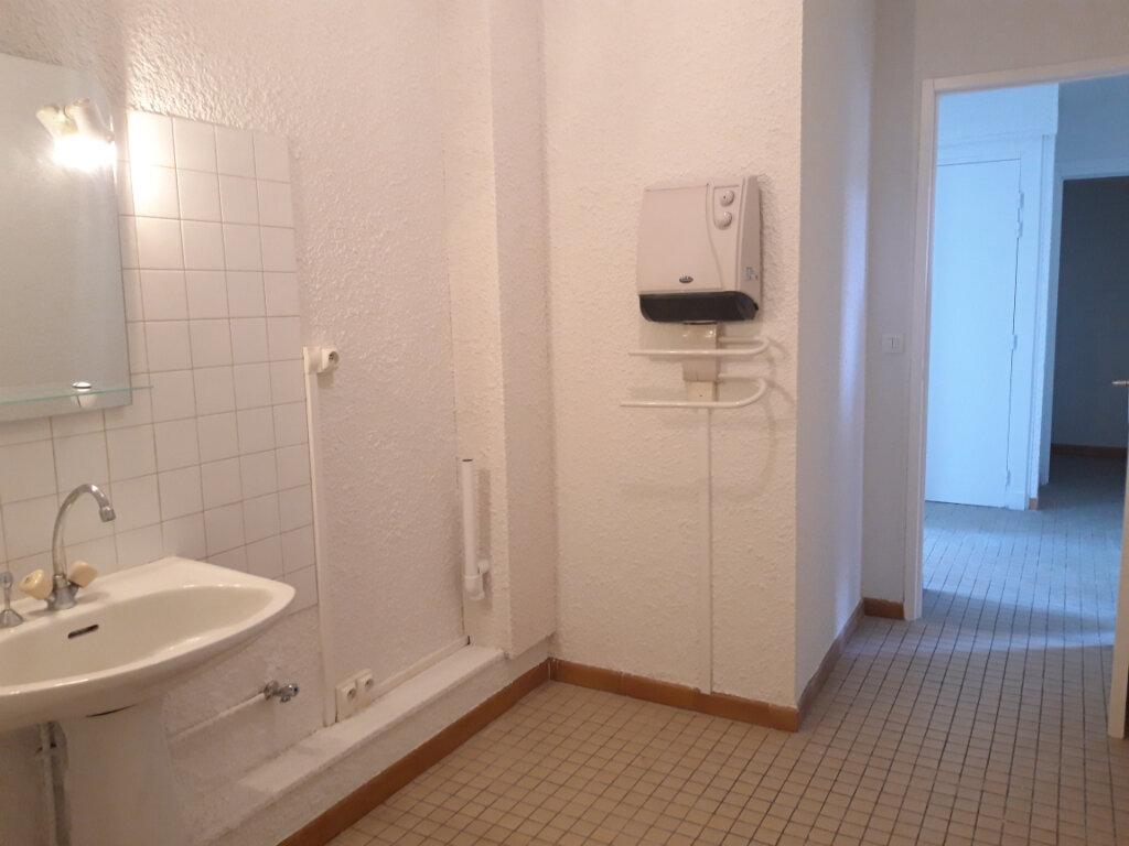 Appartement à louer 3 65m2 à Saint-Léger-des-Vignes vignette-8