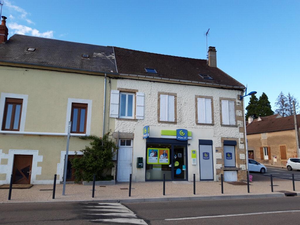 Appartement à louer 3 65m2 à Saint-Léger-des-Vignes vignette-11