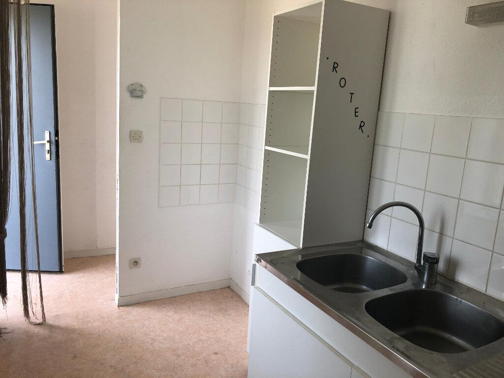 Appartement à louer 3 39m2 à Nevers vignette-3