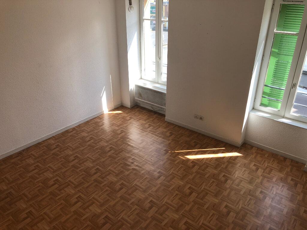Appartement à louer 3 39m2 à Nevers vignette-8