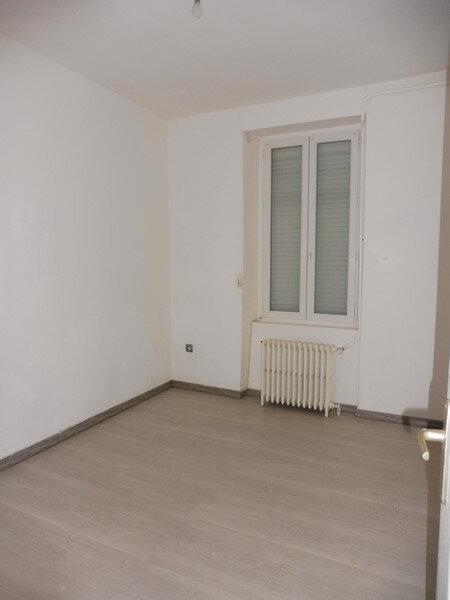 Appartement à louer 3 64.5m2 à Decize vignette-4