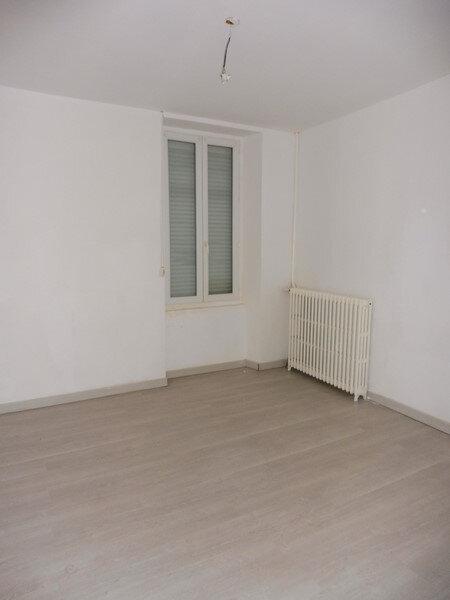 Appartement à louer 3 64.5m2 à Decize vignette-5