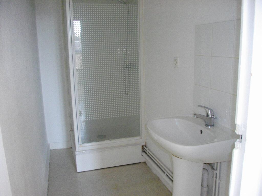 Appartement à louer 2 40.76m2 à Bourges vignette-6