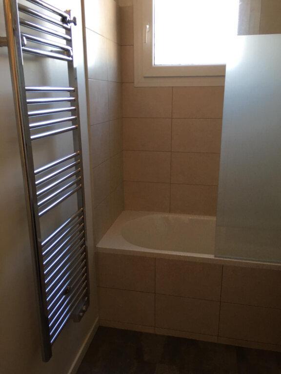 Appartement à louer 4 75.14m2 à Nevers vignette-5