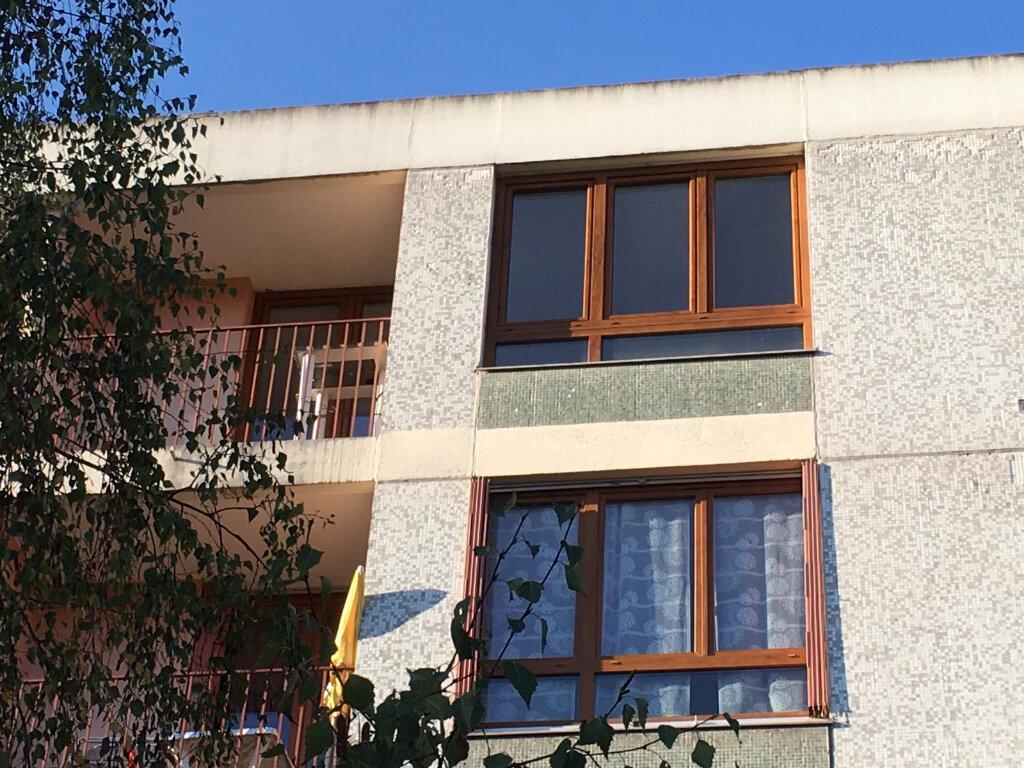 Appartement à louer 4 75.14m2 à Nevers vignette-7