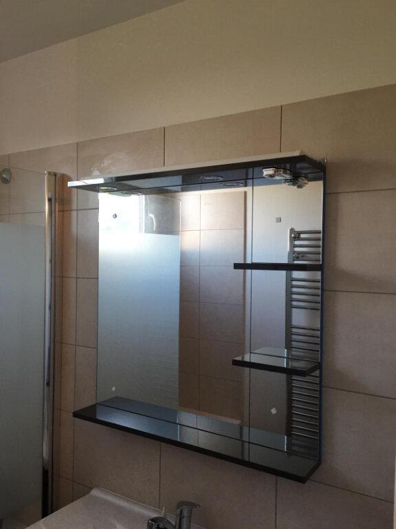 Appartement à louer 4 75.14m2 à Nevers vignette-11