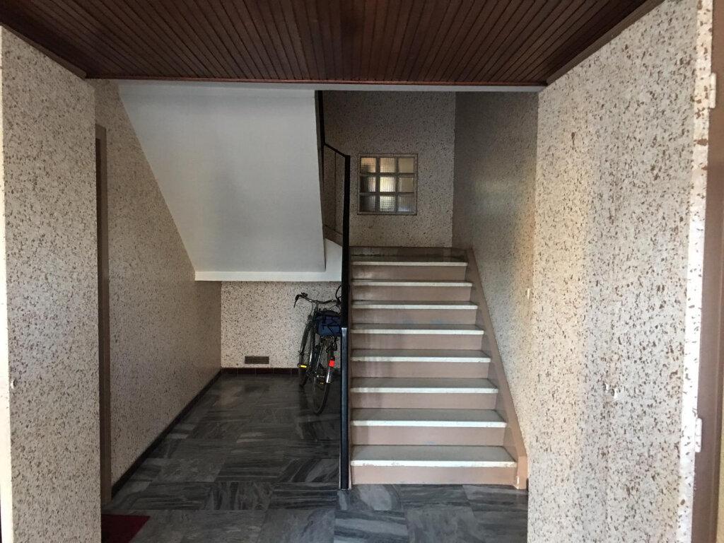 Appartement à louer 4 75.14m2 à Nevers vignette-12