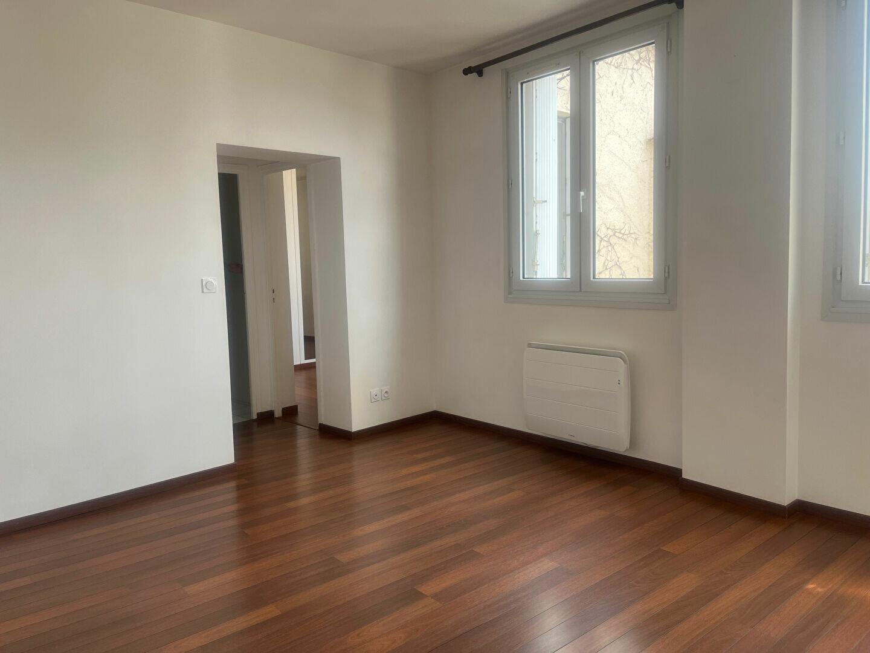 Appartement à louer 3 57.56m2 à Bourges vignette-1