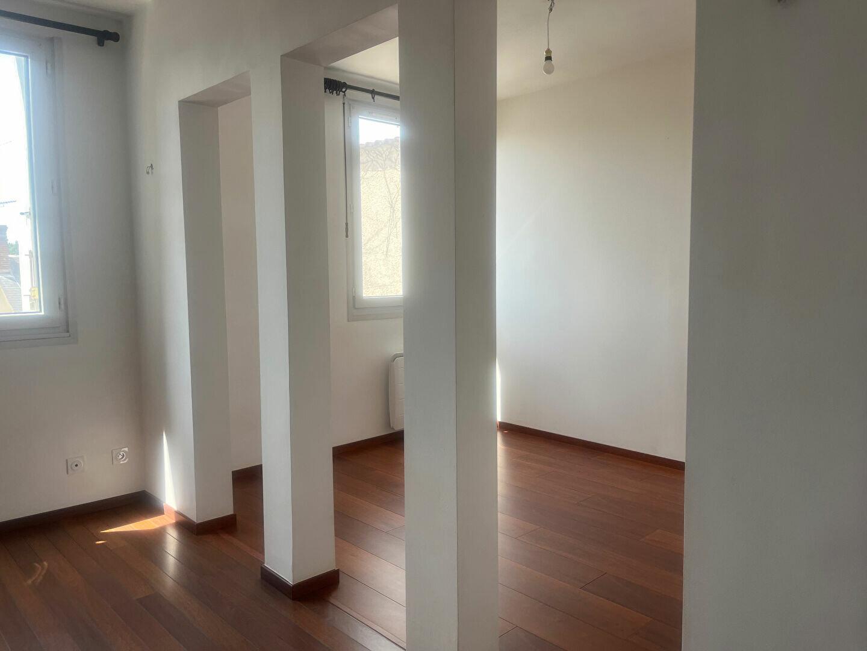 Appartement à louer 3 57.56m2 à Bourges vignette-2