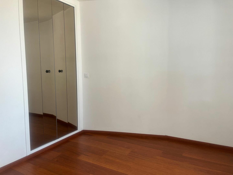 Appartement à louer 3 57.56m2 à Bourges vignette-4