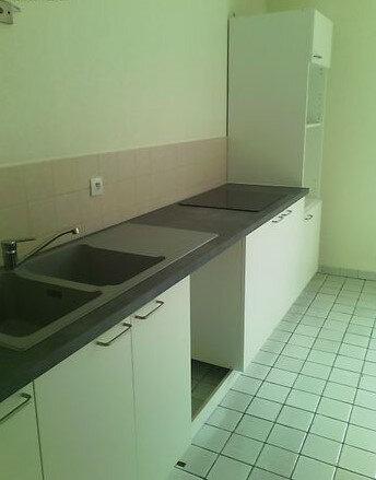 Appartement à vendre 4 79m2 à Nevers vignette-5