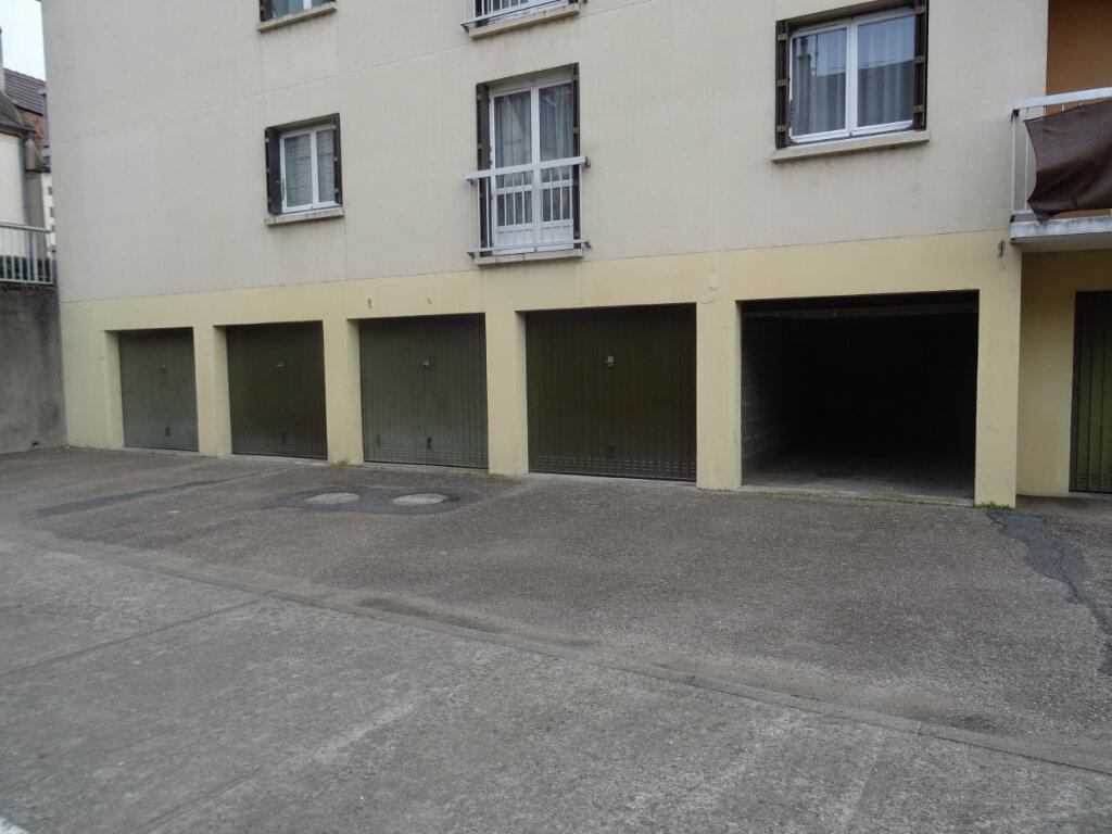Appartement à vendre 4 79m2 à Nevers vignette-8