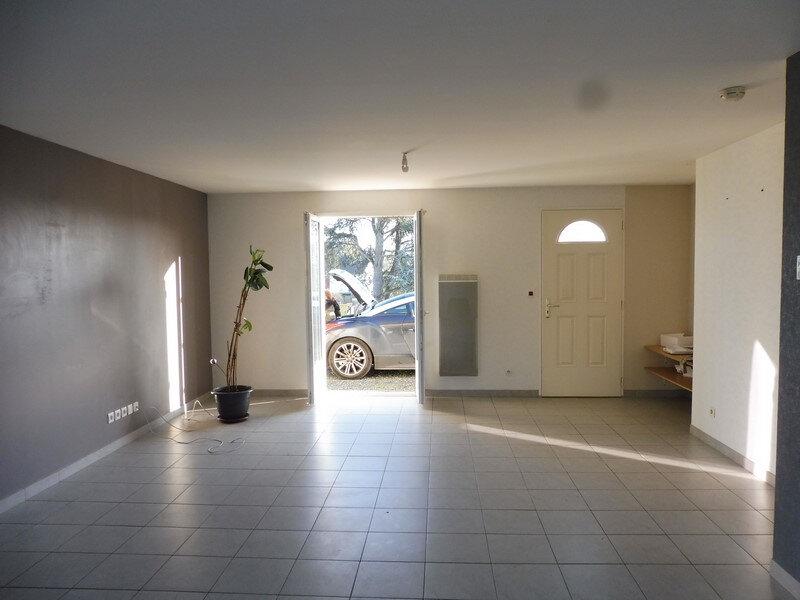 Maison à vendre 6 101m2 à Champvert vignette-2