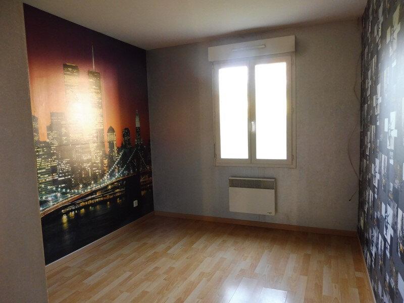 Maison à vendre 6 101m2 à Champvert vignette-3