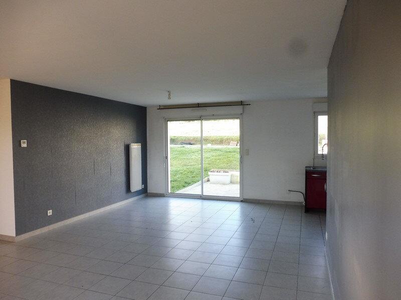 Maison à vendre 6 101m2 à Champvert vignette-5