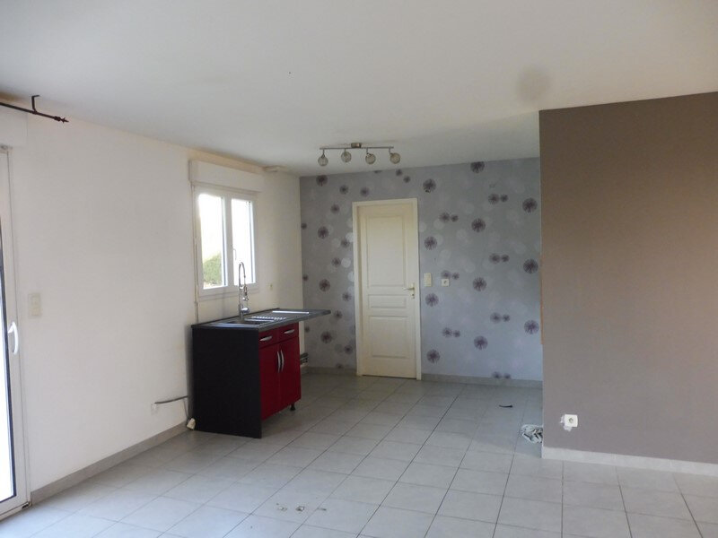 Maison à vendre 6 101m2 à Champvert vignette-6