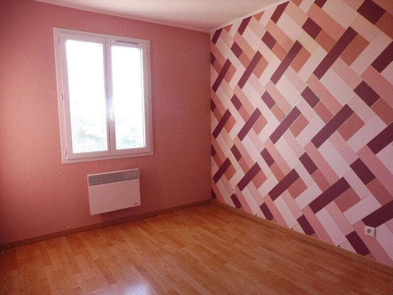 Maison à vendre 6 101m2 à Champvert vignette-8