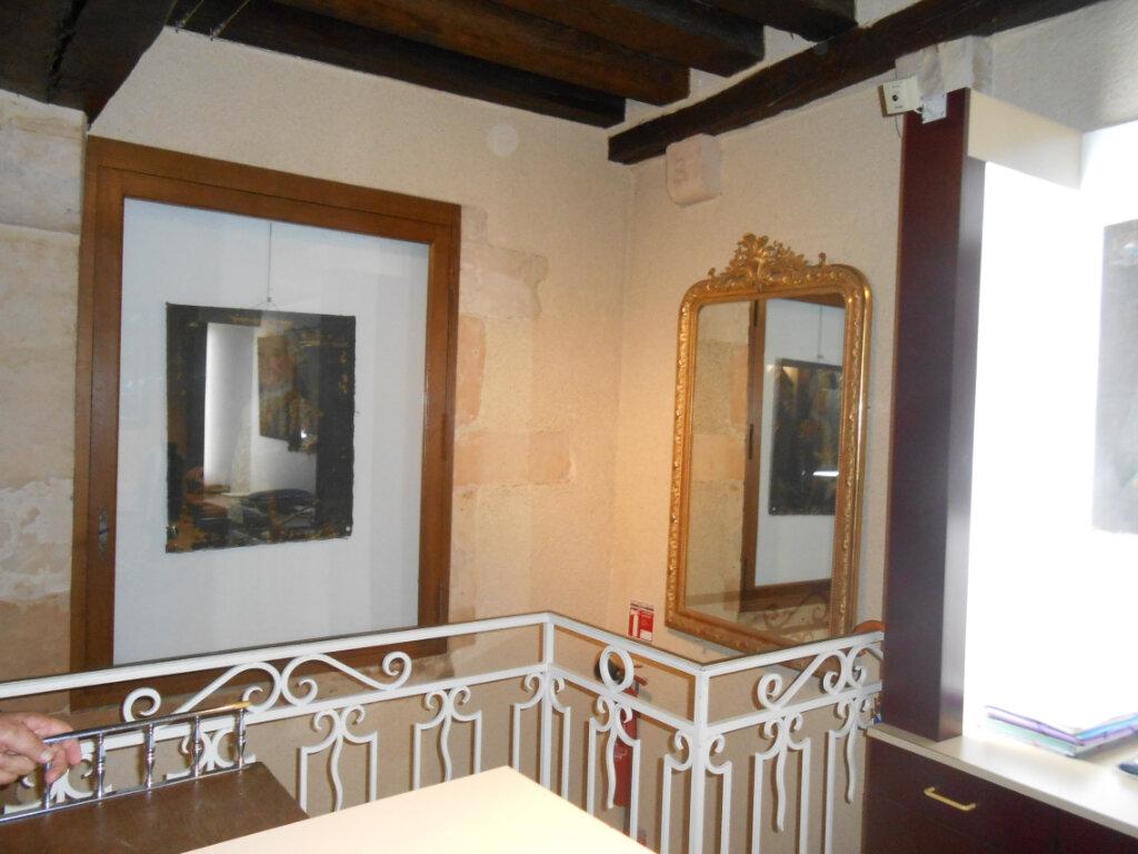 Maison à vendre 5 180m2 à Nevers vignette-3