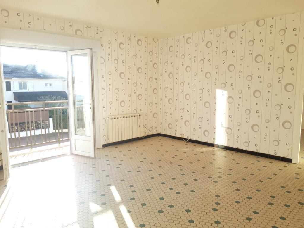 Appartement à louer 3 70m2 à Decize vignette-1