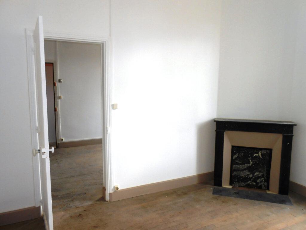 Appartement à vendre 3 46m2 à Nevers vignette-1