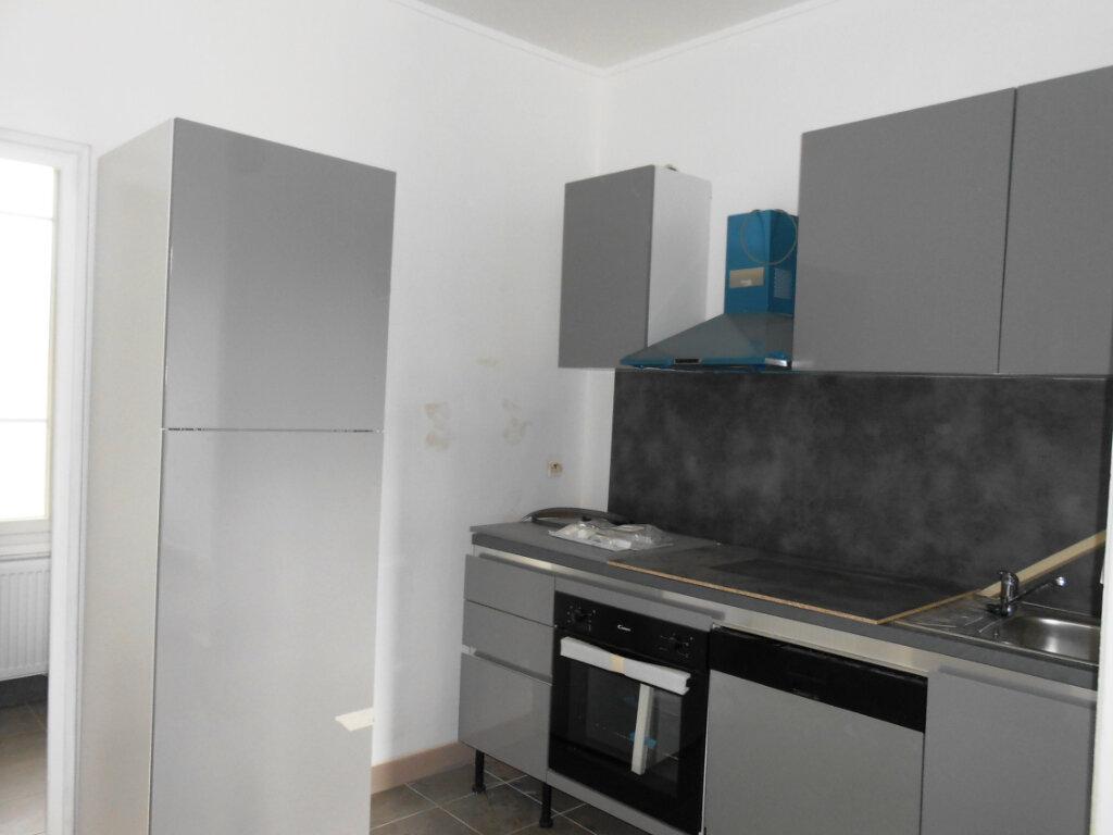 Appartement à vendre 3 46m2 à Nevers vignette-4