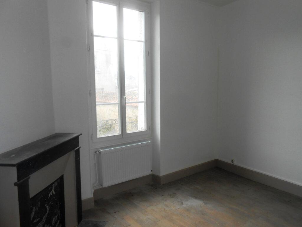 Appartement à vendre 3 46m2 à Nevers vignette-5