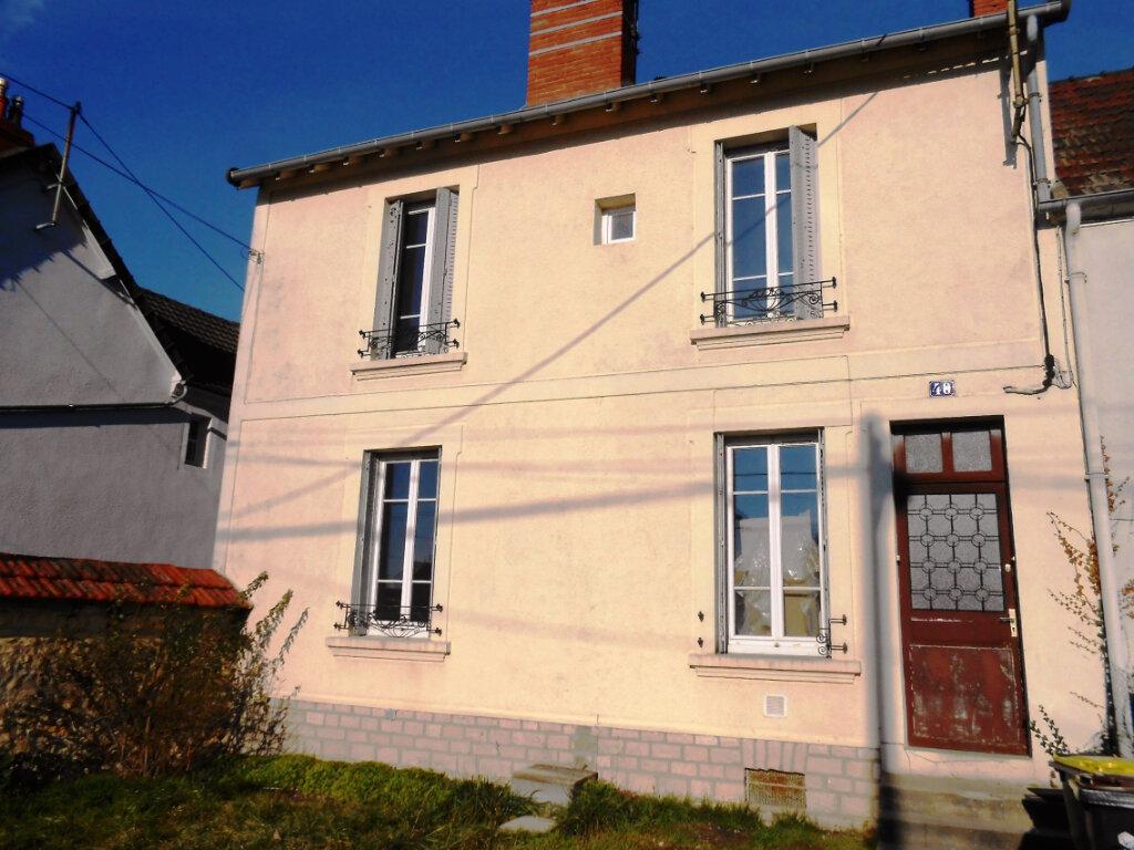 Appartement à vendre 3 46m2 à Nevers vignette-6