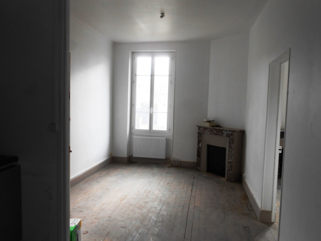 Appartement à vendre 3 46m2 à Nevers vignette-7