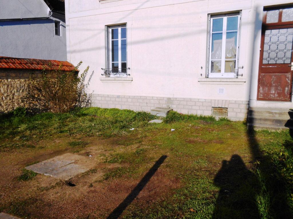 Appartement à vendre 3 46m2 à Nevers vignette-8