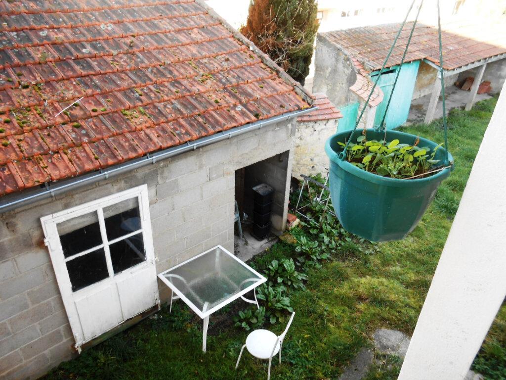 Appartement à vendre 3 46m2 à Nevers vignette-9